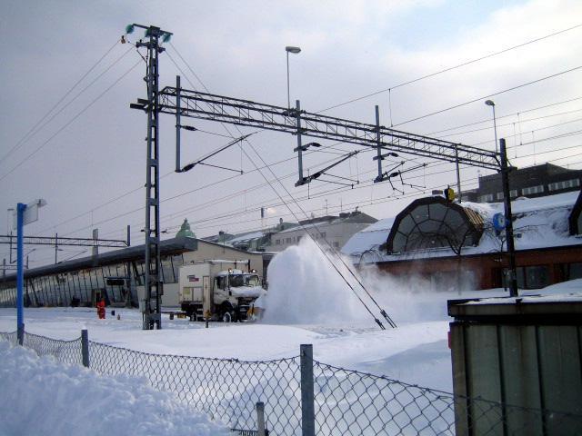 sociala media cyber kön stort bröst i Jönköping