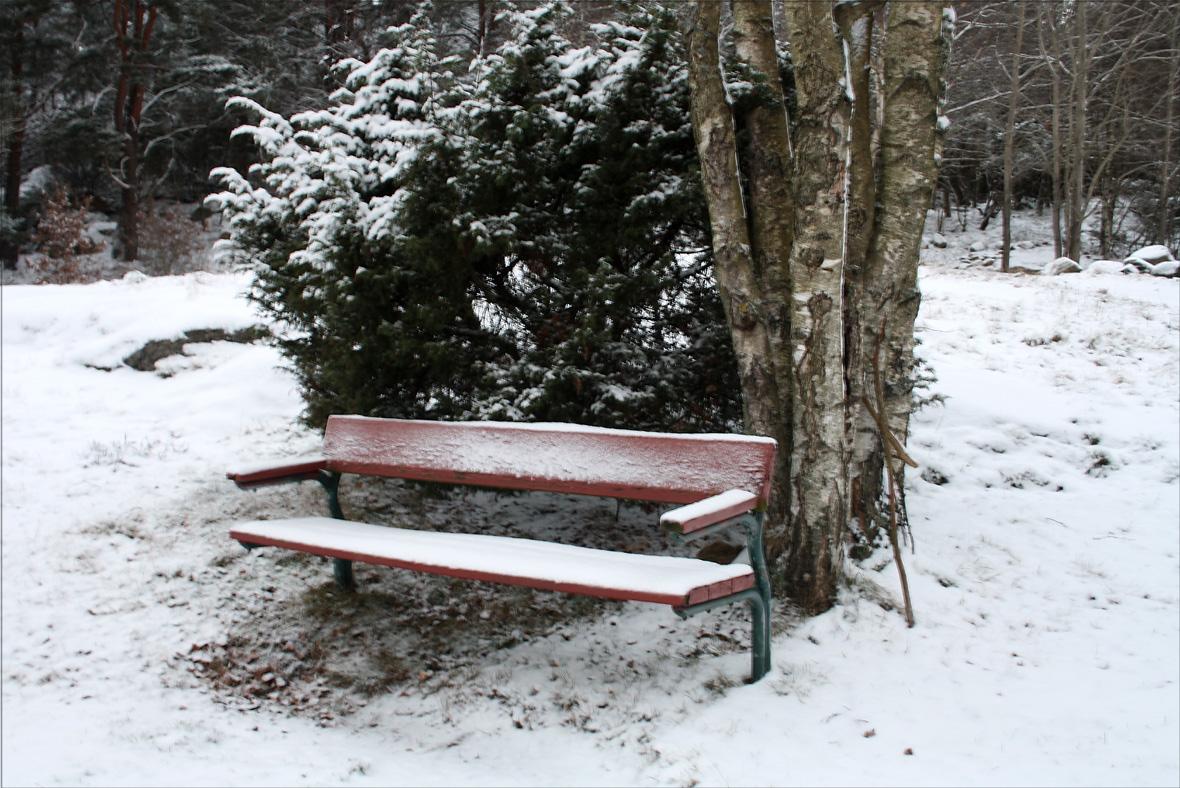 snö_hisingen (4)