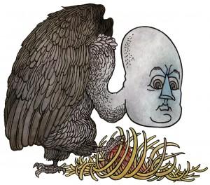 Reinfeldt_gam-300x264