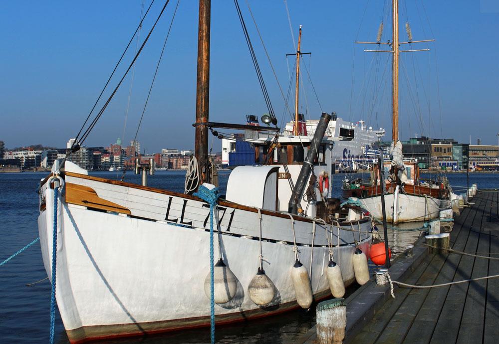 båtar1
