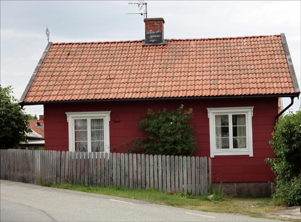 ulebergshamn 012