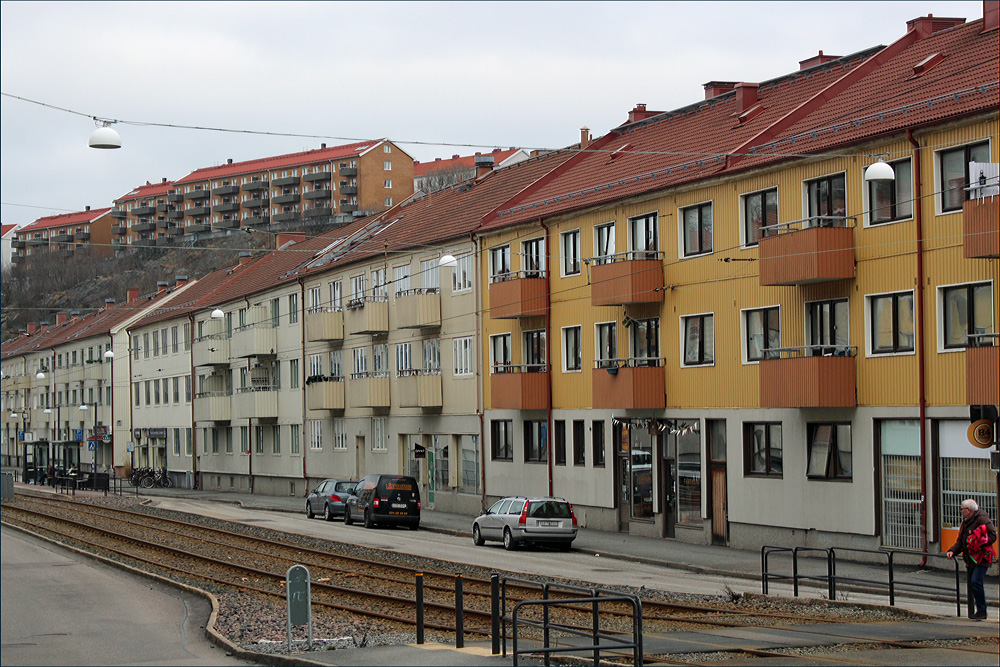 sociala media fetisch fitta i Göteborg