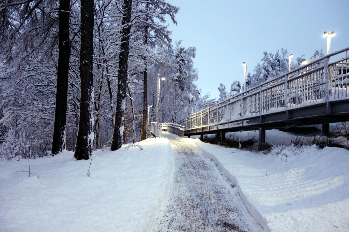 snö i gbg 020