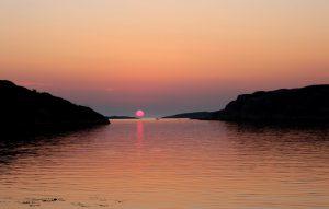 bovall_sunset-071