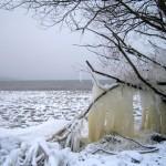 Vinter ingen engångsföreteelse i Norden.
