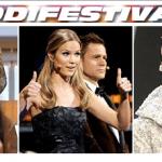 En festival med kultstatus.