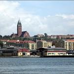 Dagens bilder, Göteborg.