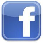 Facebook som spårsändare?