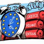 Ohelig allians bakom svenskt ja till europakten.
