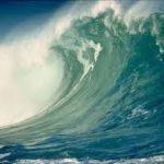 Tsunamivarning i Indiska Oceanen påminner om 2004.