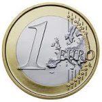 Valutaunion i upplösning?