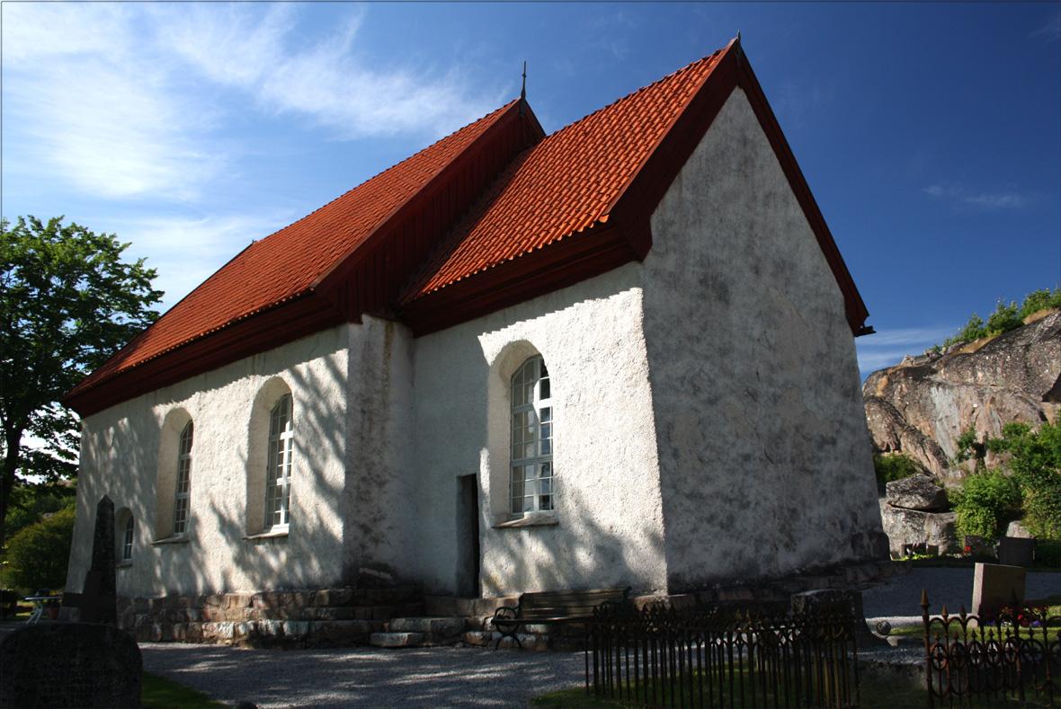 gerlesborg_svenneby 057