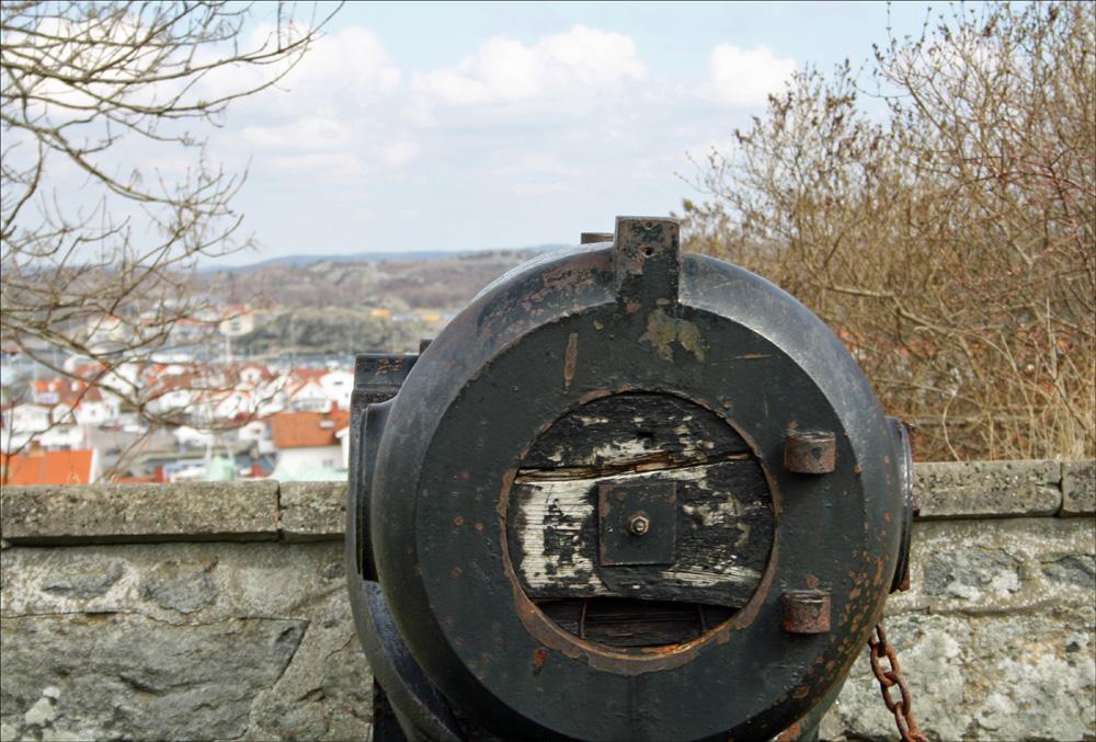 kanon1