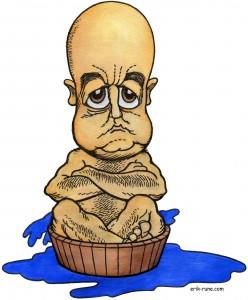 Reinfeldt_bad-248x300