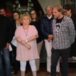 Spännande teaterår på Göteborgs stadsteater