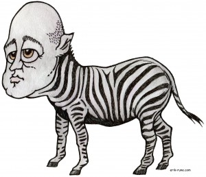 Reinfeldt_zebra-300x258