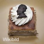 Tårta eller inte tårta?