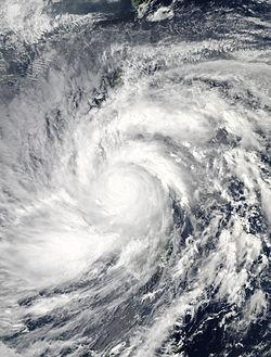 Haiyan_2013-11-08