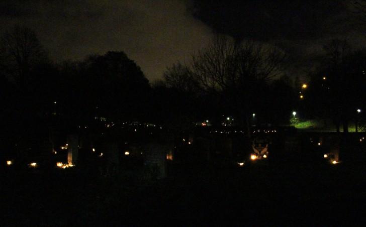 kyrkogården0