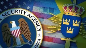 NSA+FRA