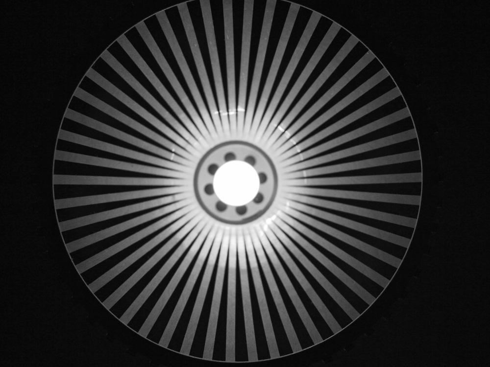lampasoluf