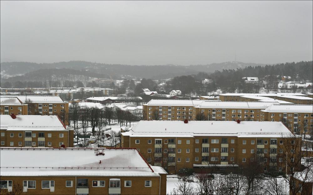 utsikt_snö