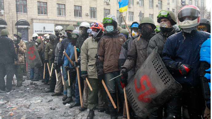 Kiev-2-protest
