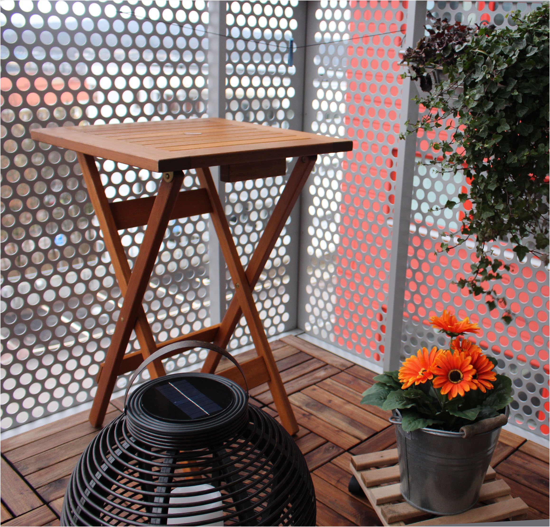 balkong_vår