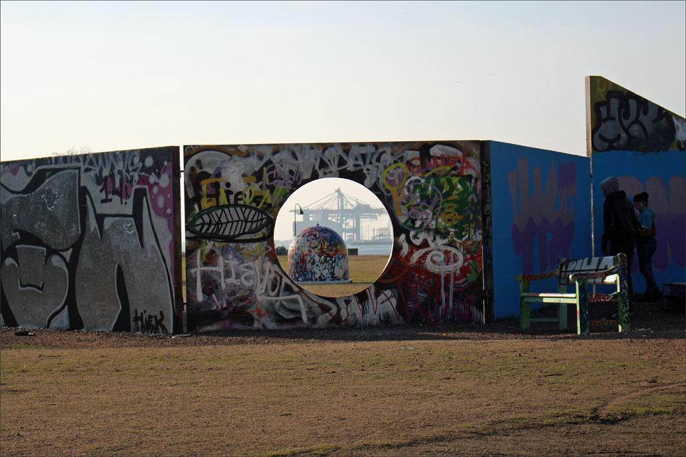 grafitti_hav