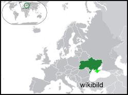 Europe-Ukraine