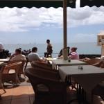 Costa Blanca …igen…
