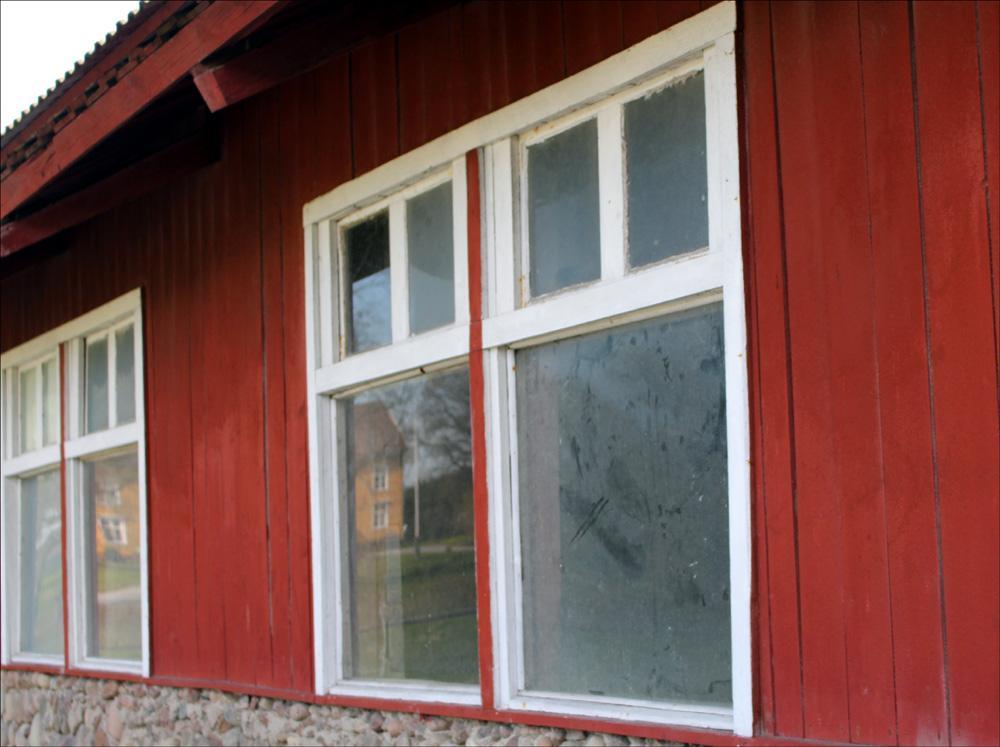 fönster1