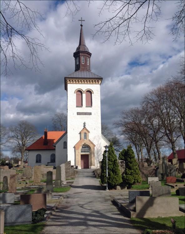 solberga_kyrla1
