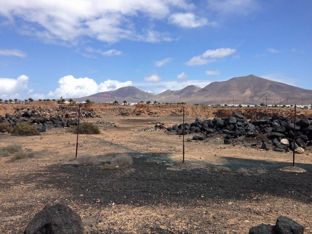 vulkaner1