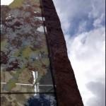 Akvarell och granit i Kungshamn, Bilder