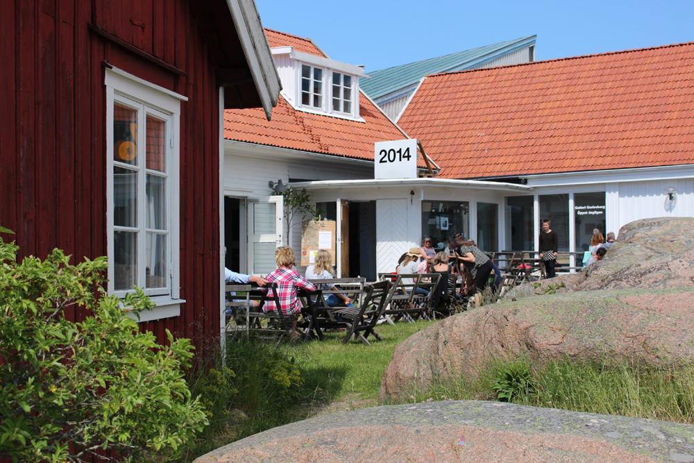 Gerslesborgsskaolan_70ar 037