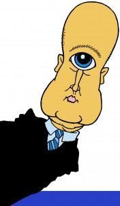 Reinfeldt-öga-176x300