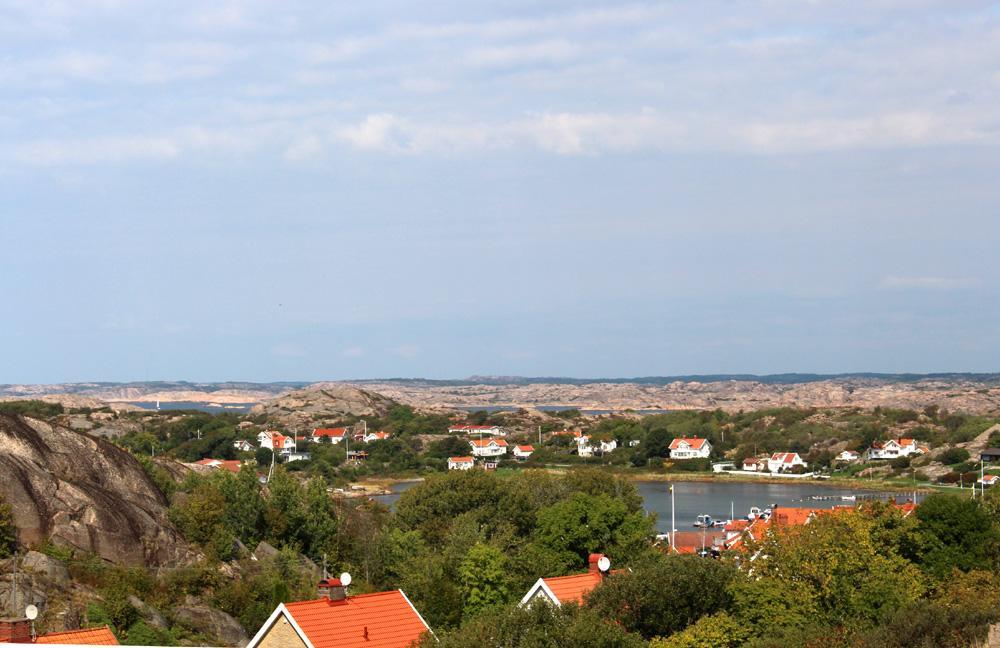 uleberg (5)