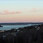 Sillvik, Lilleby  och Nordre älvs naturområde, Bilder.