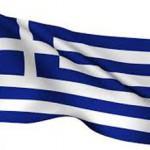 Visar Syriza vägen?