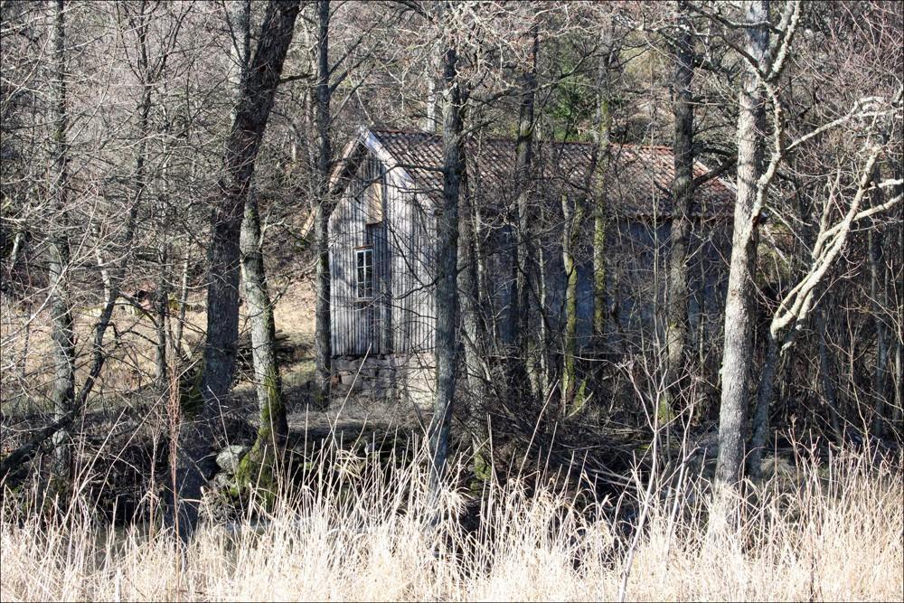 spökhuset1