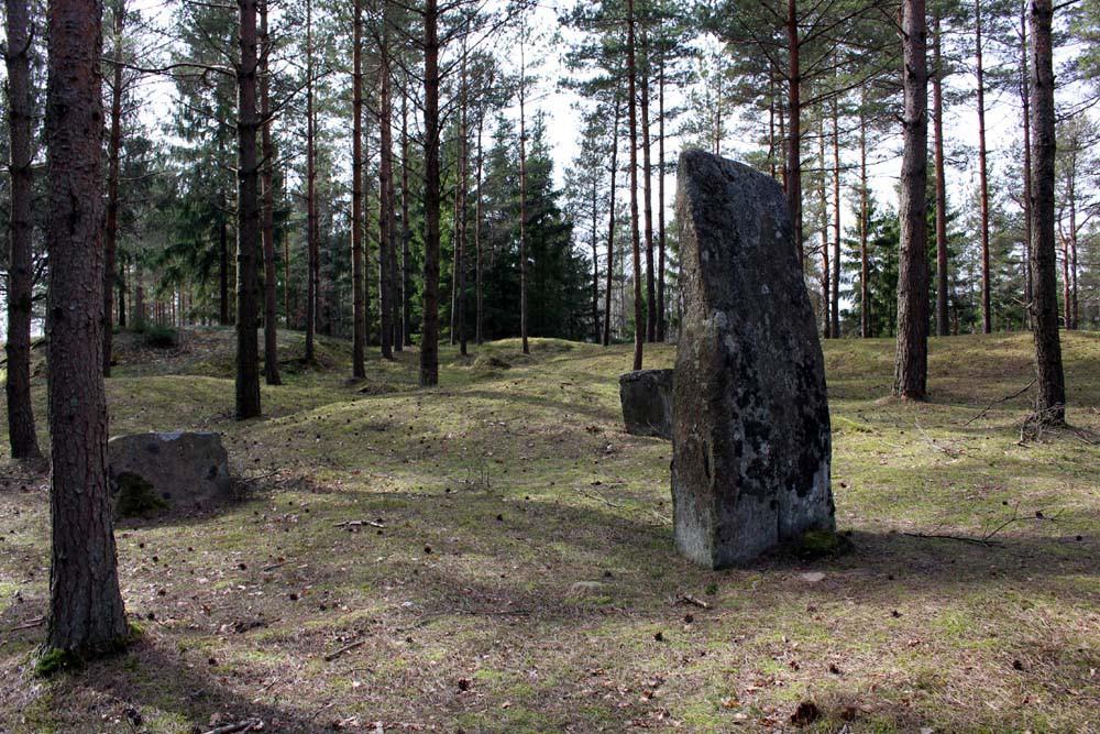 sten0