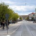 Bara några bilder från Göteborg idag.
