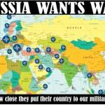 Håller Sverige på att anslutas till Nato bakvägen?