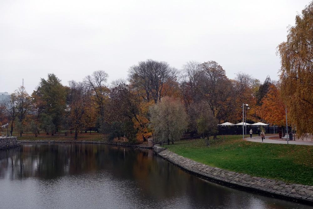 höst-Kungsporten 001