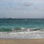 Costa Blanca …