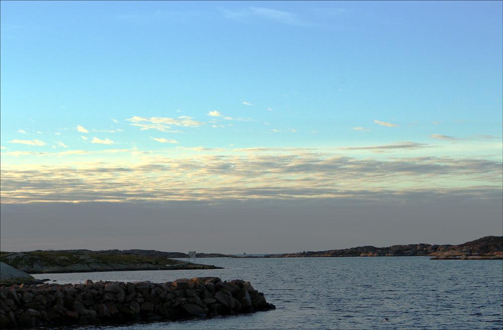 Bohuslän 001