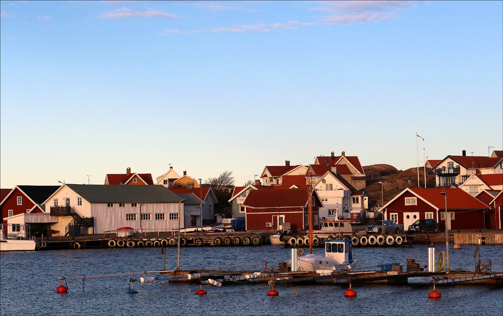 Bohuslän 002