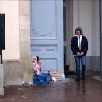 Dagens bilder, gatufoto …