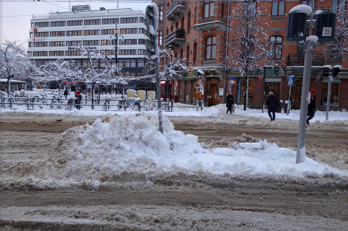 snö i gbg 005